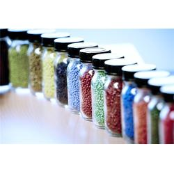 云浮色母粒,彩色母粒,东海塑色母料(优质商家)图片
