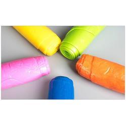 PA 塑料-东海塑(在线咨询)十堰塑料图片