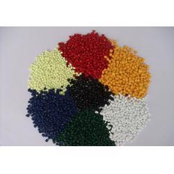 色母粒厂家、东海塑色母料(在线咨询)、山西色母粒图片