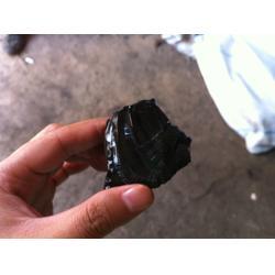 供应一级黑松香 橡胶级图片