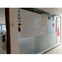 北京随意贴软白板|随意贴软白板现货|邦联耐温(多图)图片