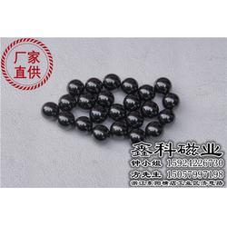 哪有卖选矿磁铁-广州选矿磁铁-鑫科磁业质量为本图片
