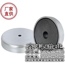 广东磁吸盘订做(多图)图片