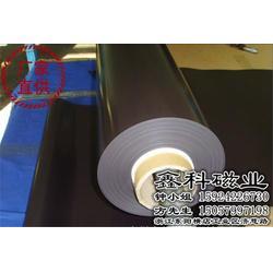 仪器磁铁厂商_仪器磁铁_鑫科磁业品质的保证(查看)图片