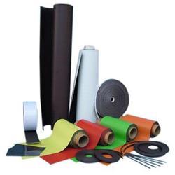 橡胶磁厂家-橡胶磁-鑫科磁业优质货源图片