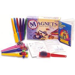 工具磁铁直供,工具磁铁,鑫科磁业精选品质(查看)图片