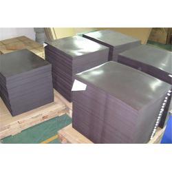 橡胶磁厂家直供-橡胶磁-鑫科磁业精选品质(查看)图片