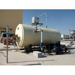 泰安常壓鍋爐廠 浴池電鍋爐-北京浴池電鍋爐