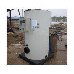 石家庄常压锅炉-常压锅炉出售-常压锅炉厂图片
