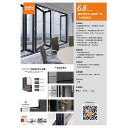 美式门窗、江宁区门窗、温斯帕门窗图片