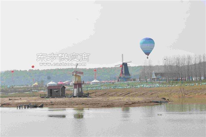 休闲农业特色|休闲农业|南京巴山洛水厂图片