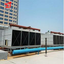 冷却塔,贝泰制冷,双曲线型冷却塔图片