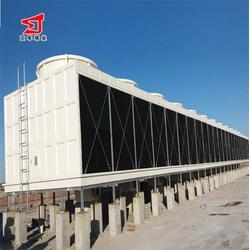 玻璃钢冷却塔,贝泰制冷(在线咨询),玻璃钢冷却塔报价图片