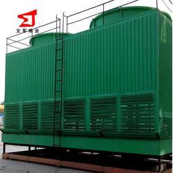 贝泰制冷(图),方形冷却塔厂家,方形冷却塔图片