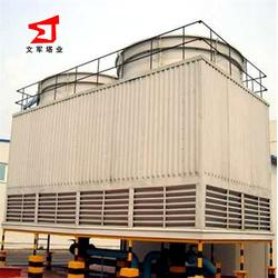 冷却塔维修,冷却塔,贝泰制冷(多图)图片