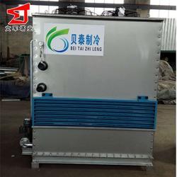 闭式冷却塔|贝泰制冷|工业闭式冷却塔图片