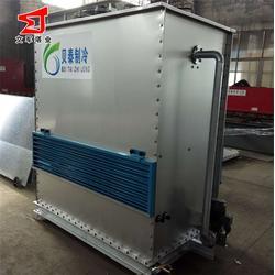 闭式冷却塔、贝泰制冷(优质商家)、闭式冷却塔厂家图片