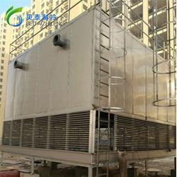 贝泰制冷(多图)、西安冷却塔、冷却塔图片