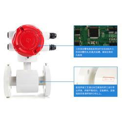 广州佳仪精密仪器有限公司,超声波流量计品牌,超声波流量计图片