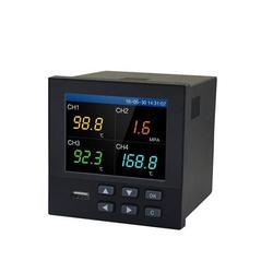 山东温度记录仪|山东温度记录仪|广州佳仪精密仪器有限公司图片