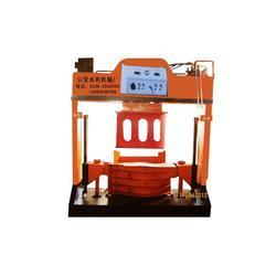 U型槽设备、混凝土U型槽设备、云发机械(优质商家)图片