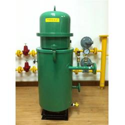 小区煤气管道改造厂家、中邦中(在线咨询)、潍坊煤气管道图片