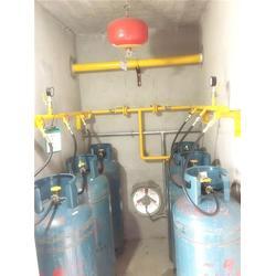河北中邦气化器多少钱,中邦气化器多少钱,中邦中(查看)图片
