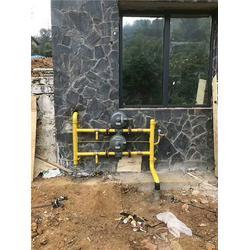 珠海煤气气化炉安装公司,中邦中,煤气气化炉安装公司图片