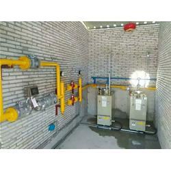 德州电加热气化器-电加热气化器-电加热气化器工厂图片