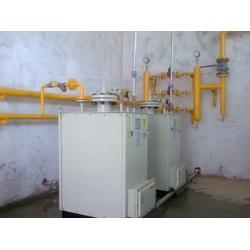 中邦气化炉安装报价、中邦中(在线咨询)、肇庆中邦气化炉安装图片