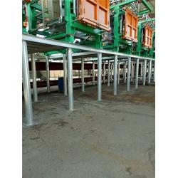 邯郸瓦斯气化炉图片