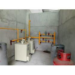 中邦气化器公司-中邦中-广州中邦气化器图片