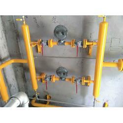 湛江燃气调压器、楼栋 燃气调压器、中邦中(推荐商家)图片