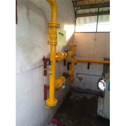广东煤气管道安装-煤气管道安装公司-煤气管道安装图片