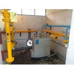 中邦气化炉公司、广东中邦气化炉、2018图片