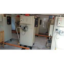 广州燃气泄漏报警器、燃气泄漏报警器厂家、中邦中(优质商家)图片