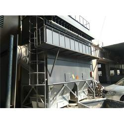 工厂煤气泄漏报警器、中山工厂煤气泄漏报警器、well图片
