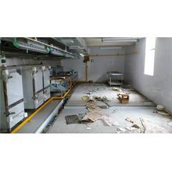 值得信赖、工厂煤气泄漏报警器、广州工厂煤气泄漏报警器图片