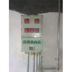 河南中邦气化器-中邦气化器公司-中邦中(优质商家)图片