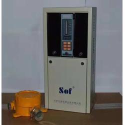 燃气泄漏报警器安装-山东燃气泄漏报警器-中邦中(查看)图片