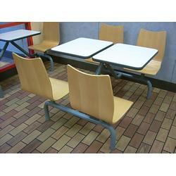 成龙教学(图),郑州学校餐桌费用,郑州学校餐桌图片