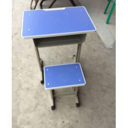 商丘課桌椅-【成龍課桌椅】-課桌椅定做圖片