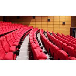 【成龙教学设备】(图)-软椅订做-信阳软椅图片