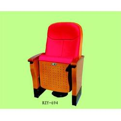 軟椅廠家直銷-許昌軟椅(成龍教學)圖片