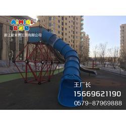 景区游乐设备-爱米荠-景区游乐设备图片