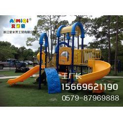 儿童公园游乐设备、爱米荠、萧山游乐设备