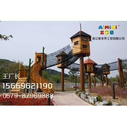 儿童公园游乐设备、爱米荠实力企业、绍兴游乐设备价格