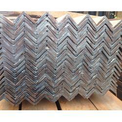 镀锌角钢报价、合肥昆瑟(在线咨询)、合肥镀锌角钢图片