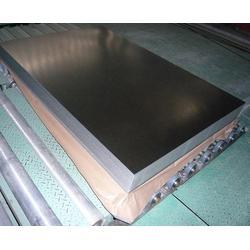 不锈钢镀锌板_合肥镀锌板_合肥昆瑟镀锌板图片