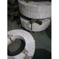 宝钢冷轧板st14工厂-玖盈金属材料有限公司图片